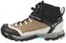 Shimano SH-XM9 schoenen bruin